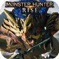 MONSTER HUNTER RISE demo豪华版中文试玩版